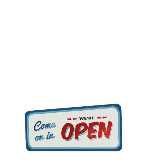 Hayes Detail Shop - Automovtive Detailing
